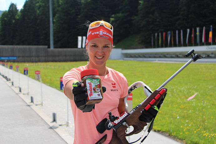 Denise Herrmann Freund